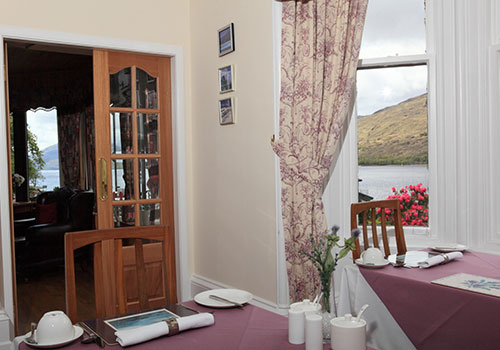 ashburn-house-bed-and-breakfast-seafield-breakfast-room4